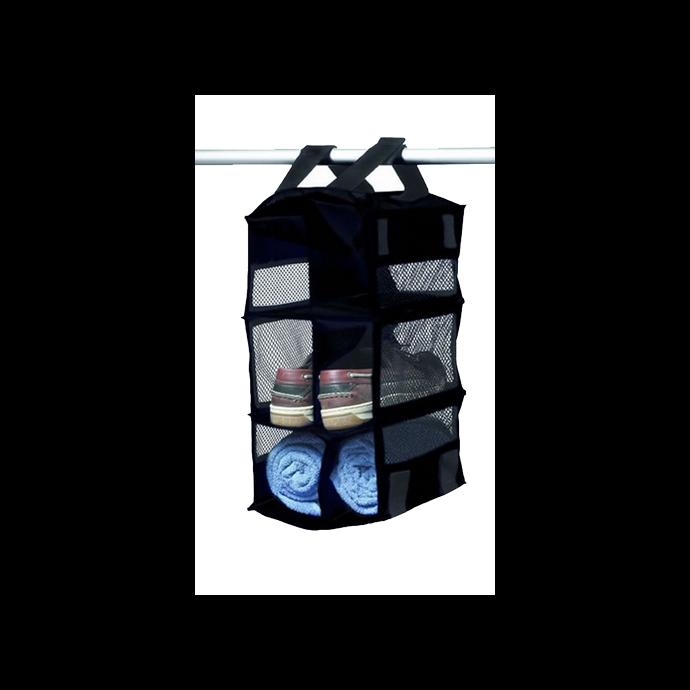 3131-9 of Tempress Hanging Locker Bag