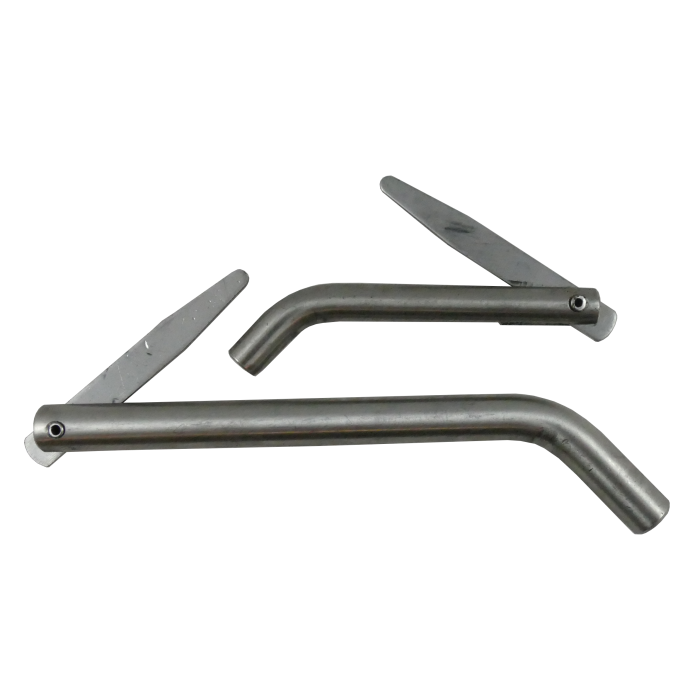 69908 of Trac Outdoor Products Lock Pin