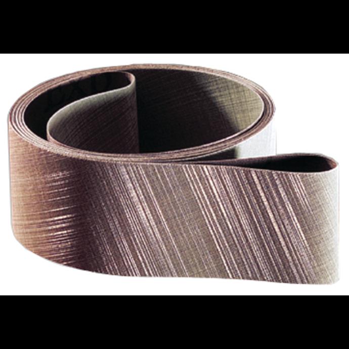 307EA Trizact Cloth Finishing Belts 1