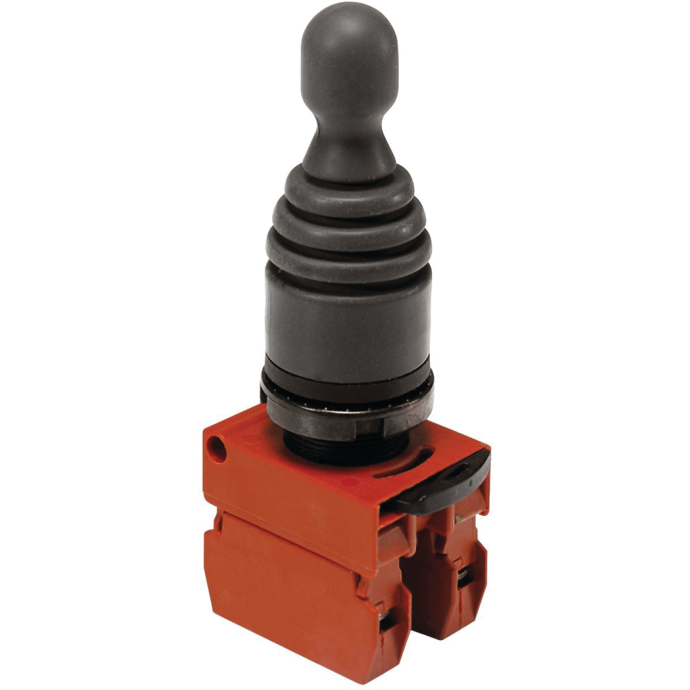 Joystick for Bow Thrusters
