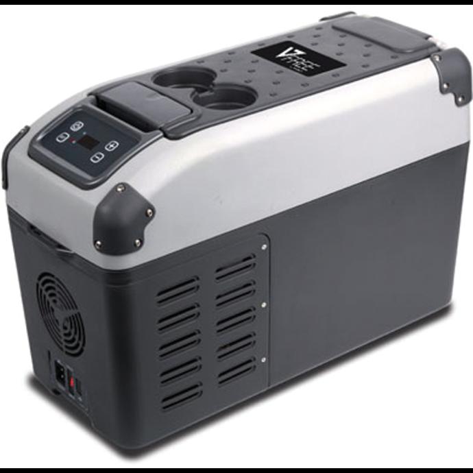 Vfree Series - Portable Refrigerators & Freezers