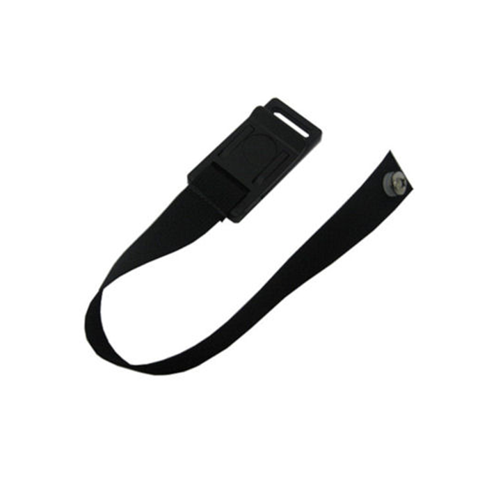 st04 of Windline Quick Lock Nylon Strap