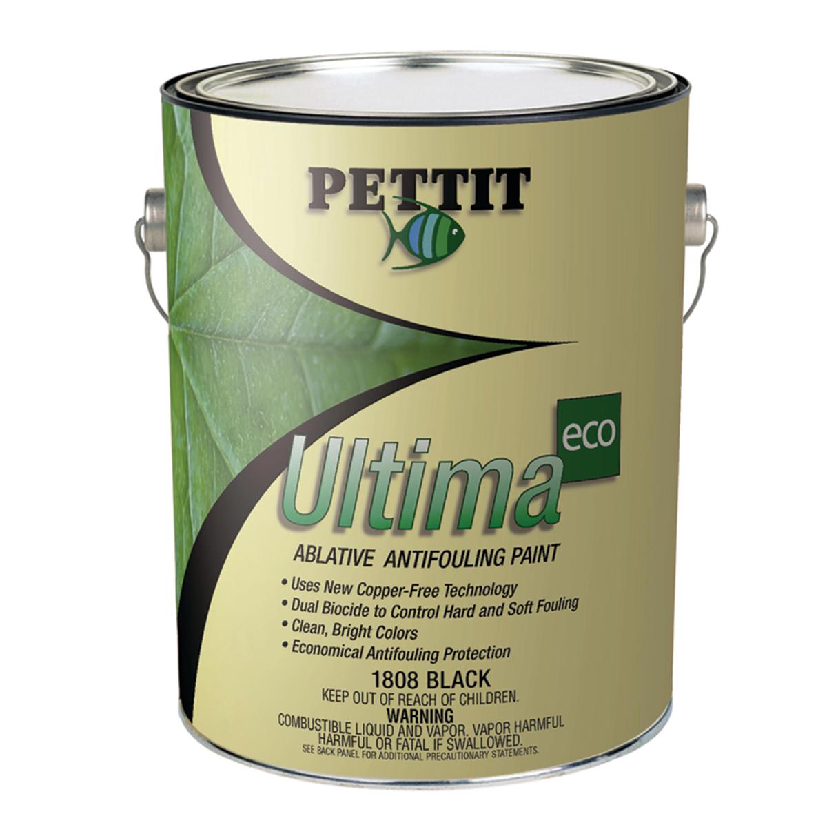 Antifouling/Bottom Paint