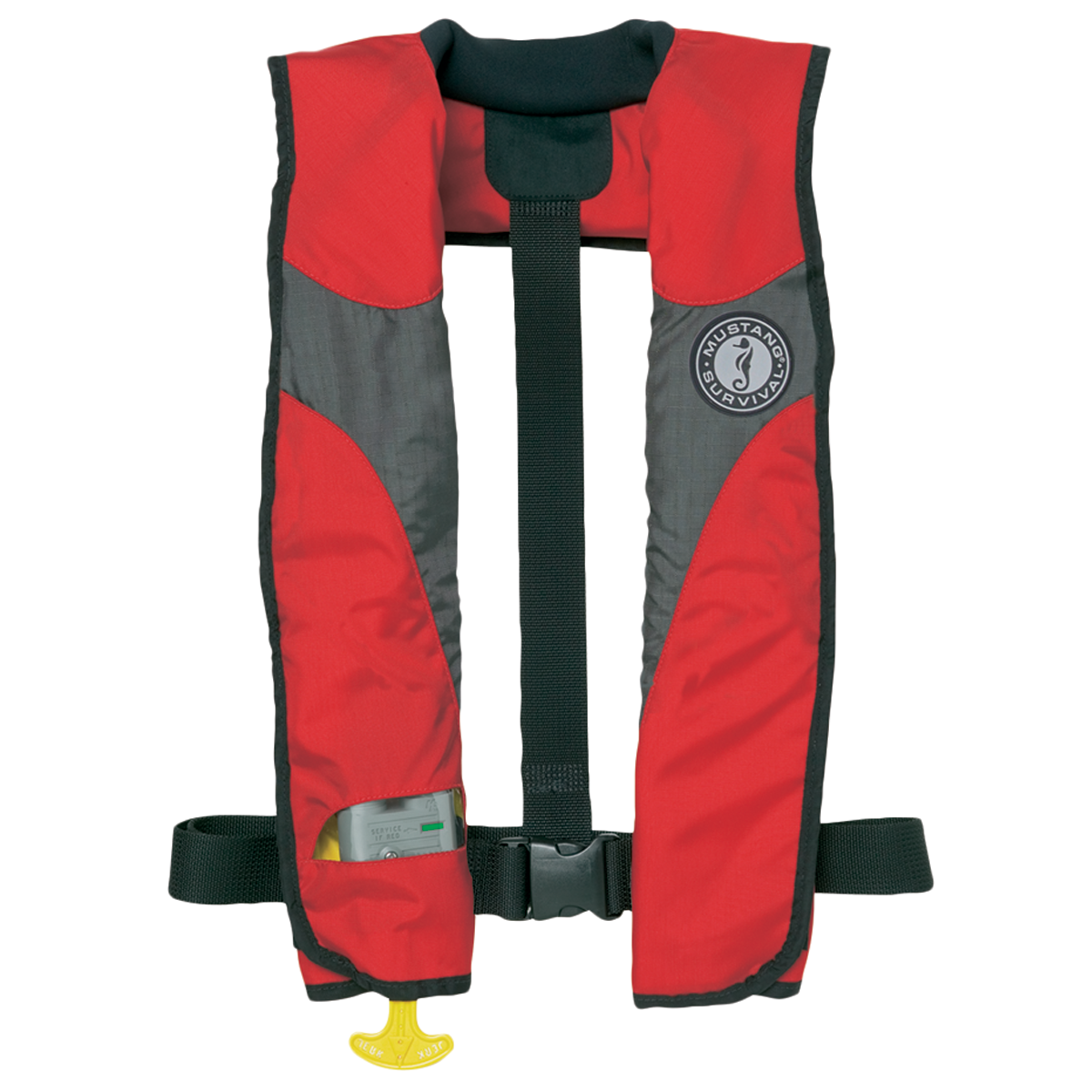 Life Jackets -AMPAND- Work Vests