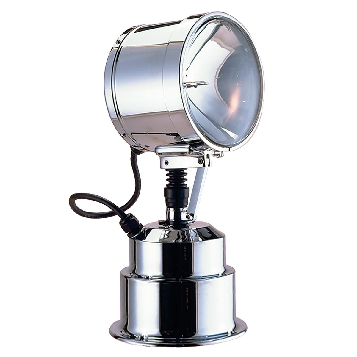Searchlights (Spotlights)
