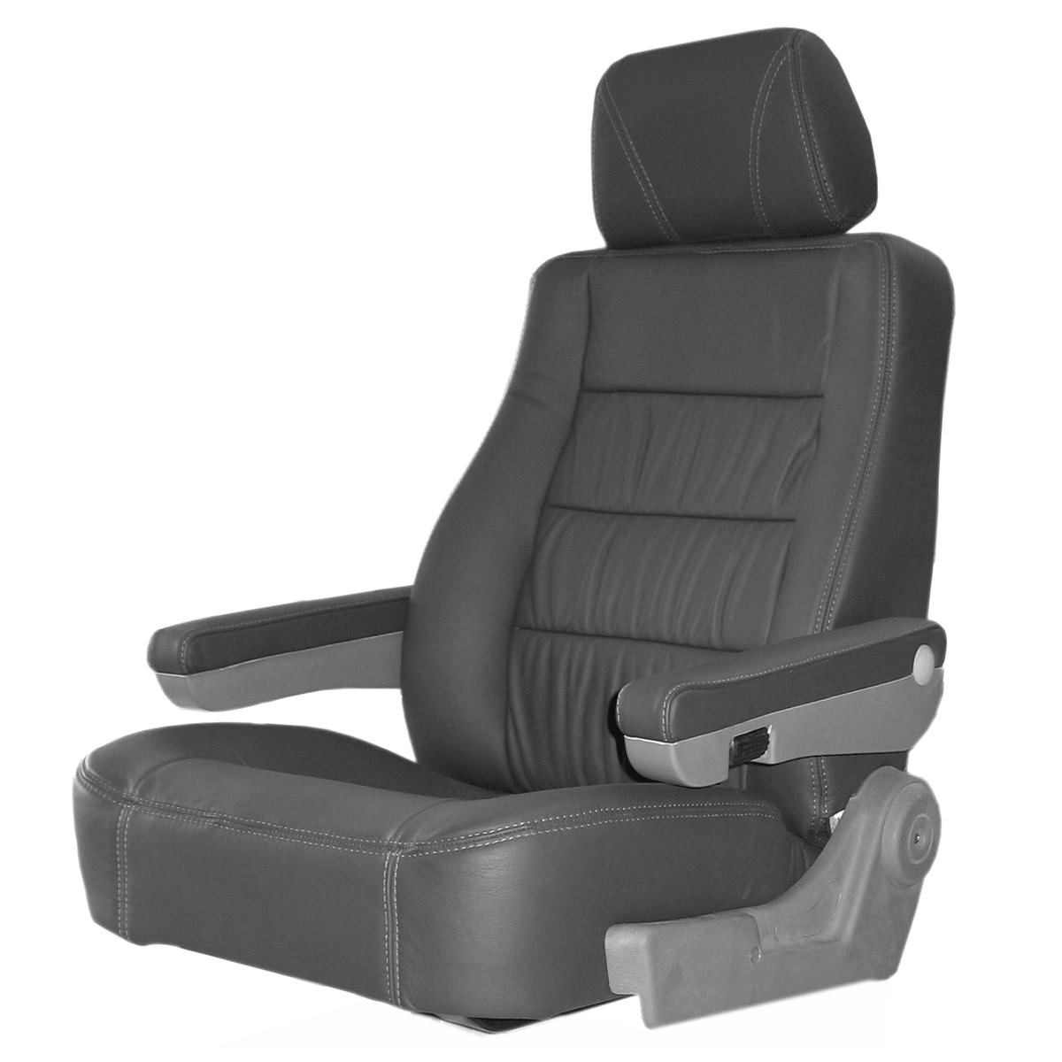 Seats -AMPAND- Chairs