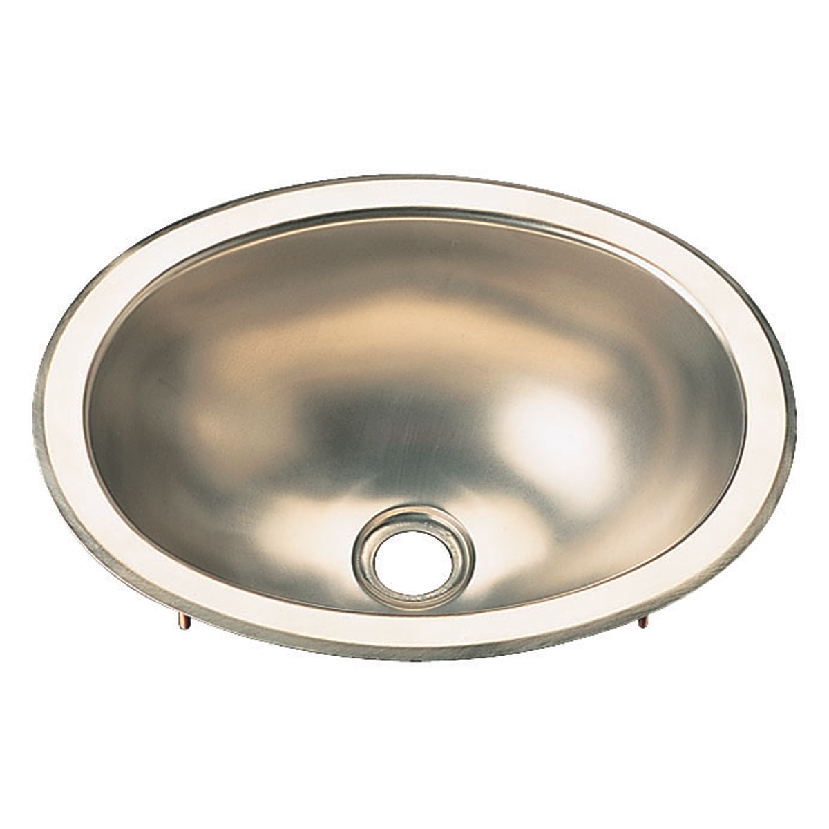Faucets, Sinks -AMPAND- Drains