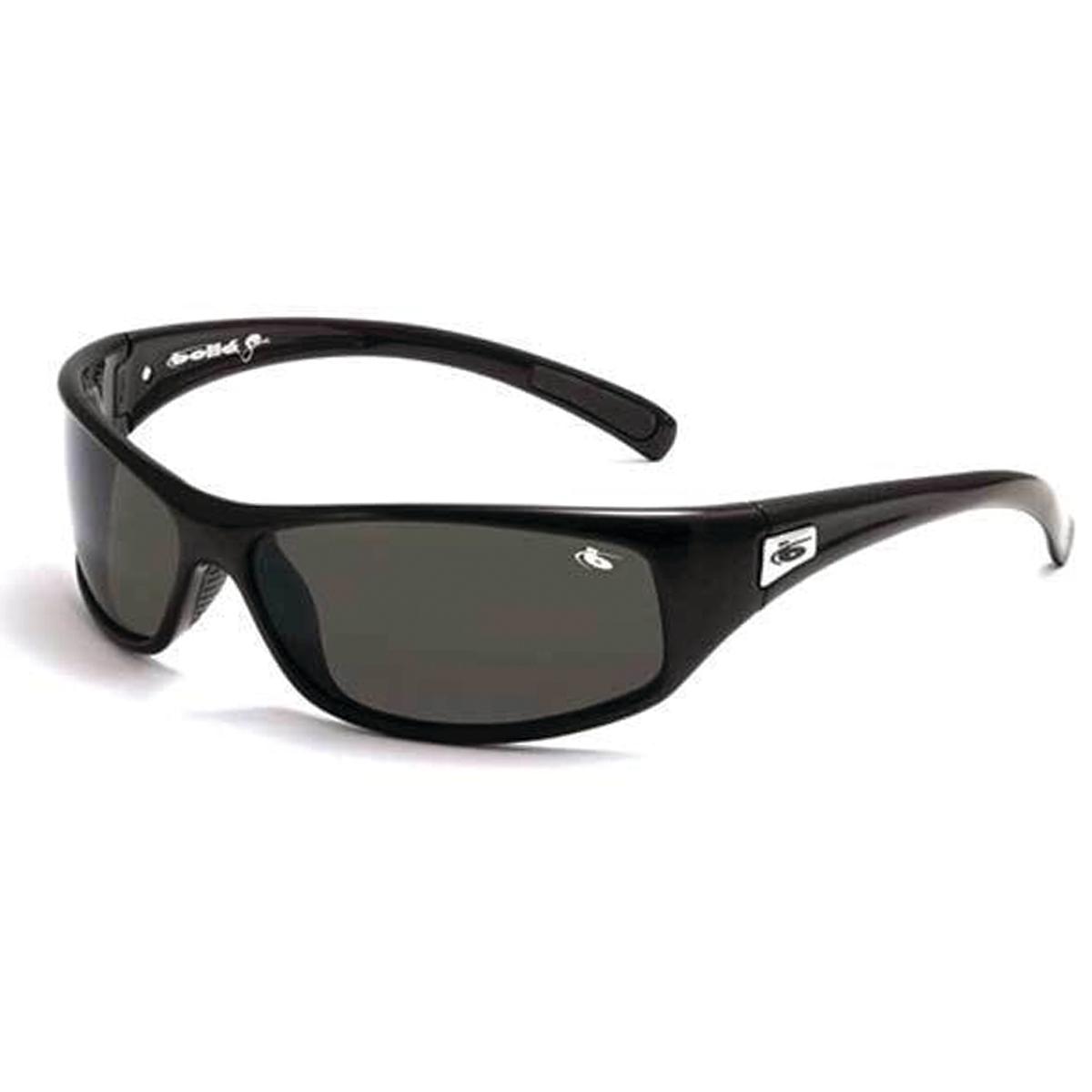 Edge Floating Sunglasses