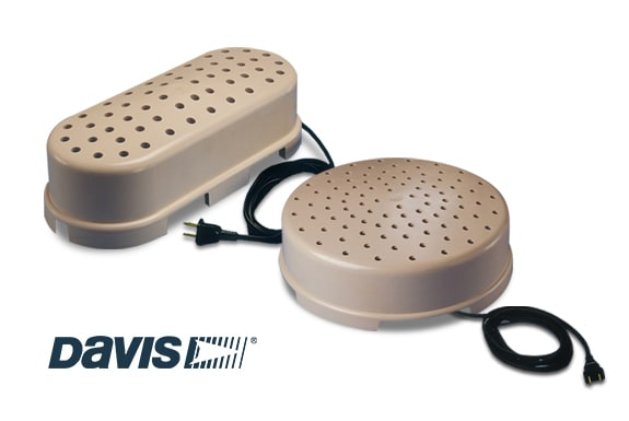 Davis Air-Dryr Sale