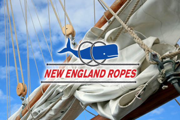 New England Ropes Sale