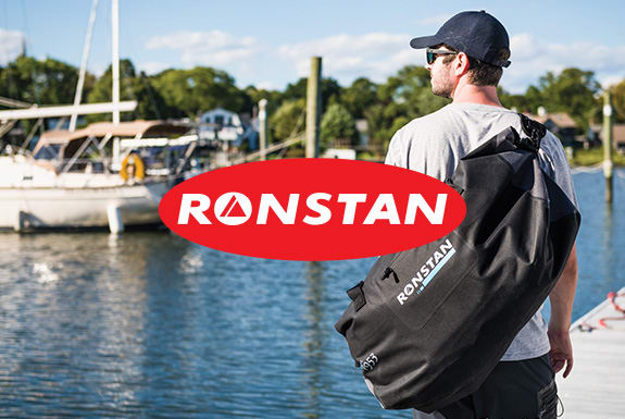 Ronstan Fathers Day Sale