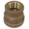 Bell Reducer  •  Reducer Coupling