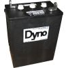 Deep Cycle L16 Marine Batteries - 6 Volt