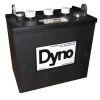 Deep Cycle Marine Batteries - 6 Volt