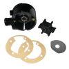 Service Kit for Jabsco Series 18590 & 18690 AC & DC Macerator Waste Pumps