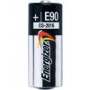 Energizer N Cell Alkaline Batteries