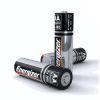 Energizer AA Alkaline Batteries
