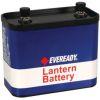 12 Volt Classic Battery - Screw Terminals