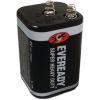 6V Super Heavy Duty Lantern Battery - Spring Terminals