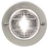 Replacement Socket Assembly for Fig. 946 Stern Light