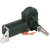 MRV Wiper Motor