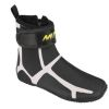 Discontinued: Championship Dinghy Boot