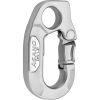 Purse Seiner Stainless Steel Snap Hook