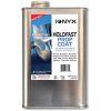 Ionyx T8 Marine Prop Coat - Part A