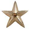 Bronze Good Fortune Stars