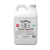 Premium Soap Refill