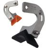 Mantus Anchor Mate - Stabilizer for Bow Rollers