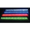Discontinued: Scan-Strip LED Lighting