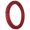 No Longer Available: SharkBite Red Marine PEX Plumbing Tubing