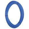 No Longer Available: SharkBite Blue Marine PEX Plumbing Tubing