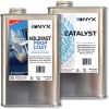 Ionyx T8 Marine Prop Coat - 2 Pint Parts A & B Kit