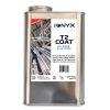 Ionyx T2 Metal & Concrete Coat - Satin