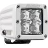 Rigid Industries D-Series PRO LED Lights