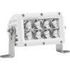 E-Series Dual Row LED Flood Light