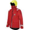 MJ3510 Meris Sailing Jacket