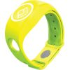 xBAND Wrist Watch Style xFOB Holder - Yellow