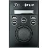 Joystick Control Unit for F & M-Series