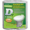 Discontinued: Ultra Enviro-Soft 2-Ply Toilet Tissue