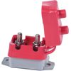 Marine Grade Short Stop Circuit Breakers