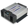TruePower Plus Inverters - MS Modified Sine Wave