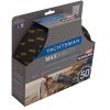 Discontinued: Yachtsman Heavy Duty Hose