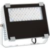 150W Core Deck LED Flood Light 90-305A DC