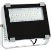 100W Core Deck LED Flood Light, 90-305A DC