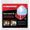Megaware Scuffbuster Bow Guard