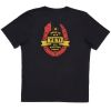 Lucky Strike T-Shirt