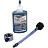 Cable Buddy Steering Cable Lubricating Kit